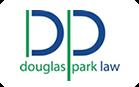 Douglas Park Law