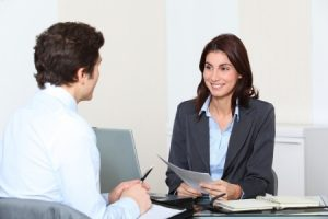 Human Resources Employee Agreements