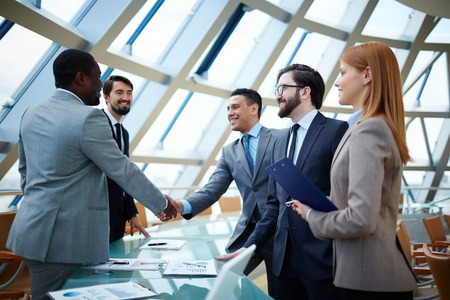 Image result for contract negotiation